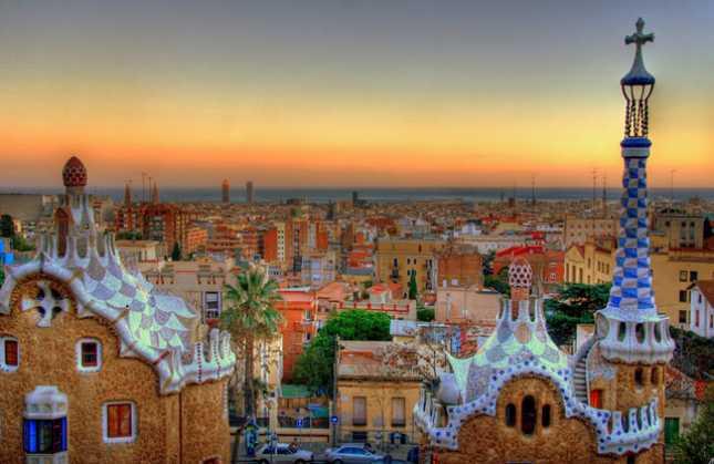 Barcelona-internships-2