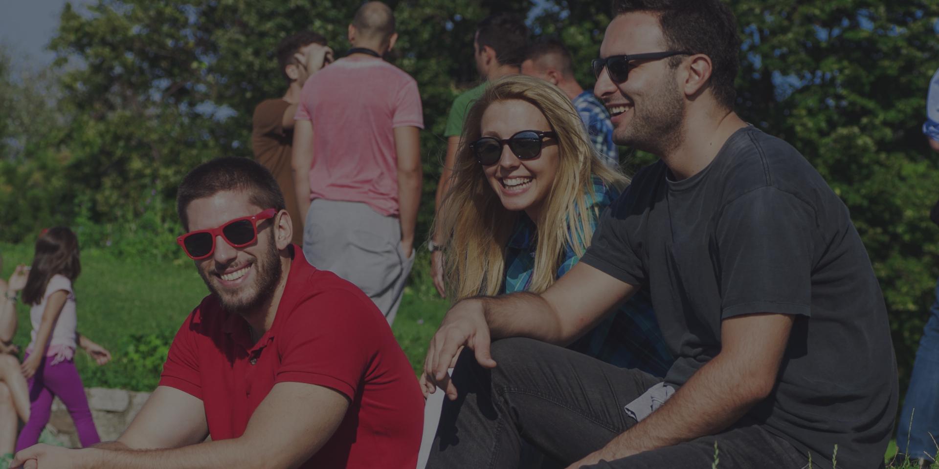 Spain Tech internships abroad