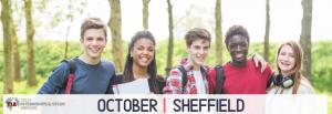 Tech Internships Sheffield October