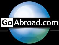 goabroad-logo