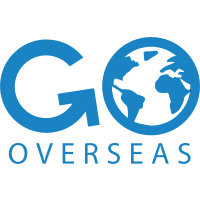 GO-logo-200x200-1.png