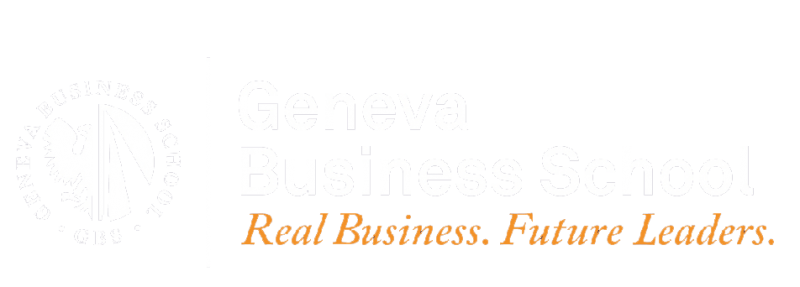 Geneva-Business-School-logo.png