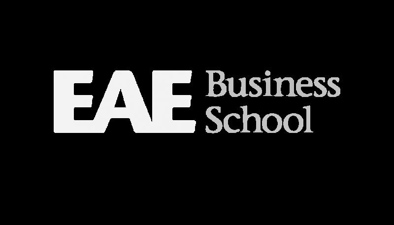 logo_blanco_eae-46.png