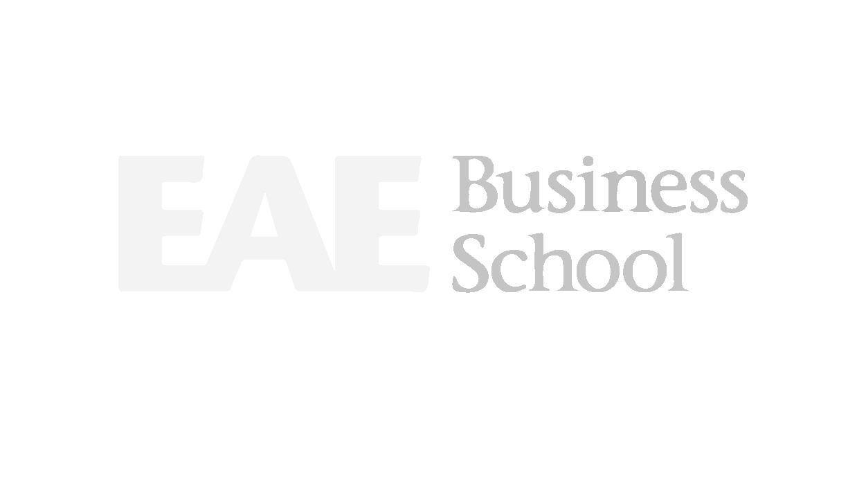 logo_blanco_eae-46